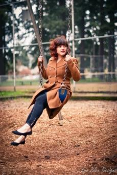 Claudia w (6 of 9)