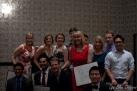 Legacy graduation (42 of 42)