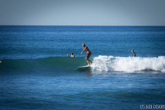surfing swamis w (7 of 61)