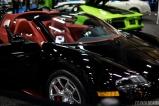 auto show pt 2 (13 of 64)