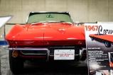 auto show pt 2 (19 of 64)