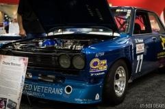 auto show pt 2 (21 of 64)