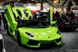 auto show pt 2 (30 of 64)