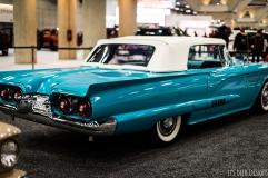 auto show pt 2 (43 of 64)