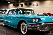 auto show pt 2 (44 of 64)