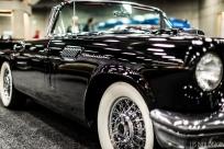 auto show pt 2 (46 of 64)