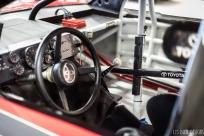 auto show pt 2 (51 of 64)