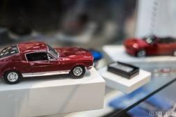 auto show pt 2 (58 of 64)