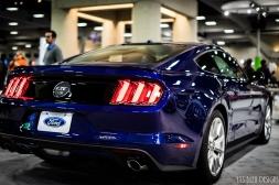 auto show pt 2 (59 of 64)