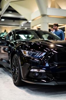 auto show pt 2 (60 of 64)