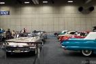 auto show pt 2 (8 of 64)