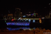 christmas boats (28 of 55)