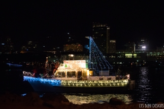 christmas boats (42 of 55)