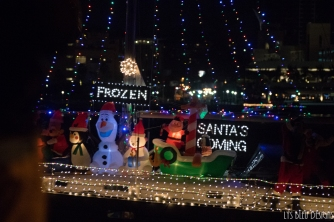 christmas boats (7 of 55)