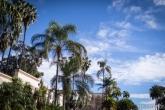 balboa park (1 of 108)