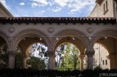 balboa park (13 of 108)
