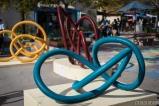 balboa park (33 of 108)