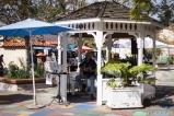 balboa park (36 of 108)