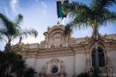 balboa park (4 of 108)