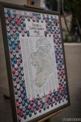 balboa park (66 of 108)