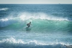 windansea w (114 of 120)