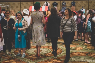 dapper day w (32 of 85)
