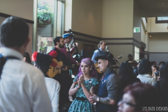 dapper day w (39 of 85)
