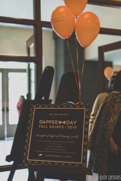 dapper day w (81 of 85)