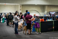 pet expo w (15 of 34)