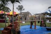 tet festival w (11 of 33)