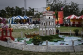 tet festival w (12 of 33)