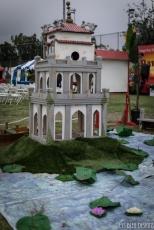 tet festival w (13 of 33)