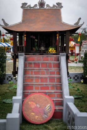 tet festival w (14 of 33)