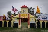 tet festival w (2 of 33)