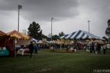 tet festival w (20 of 33)