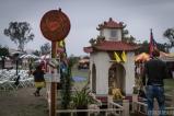 tet festival w (3 of 33)