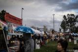 tet festival w (32 of 33)