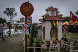 tet festival w (4 of 33)