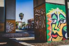 barrio logan w (1 of 150)