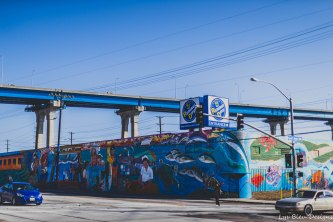barrio logan w (132 of 150)