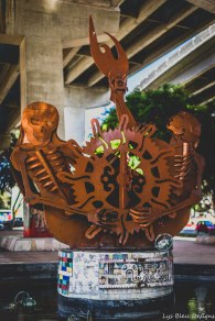 barrio logan w (4 of 150)