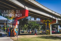 barrio logan w (41 of 150)