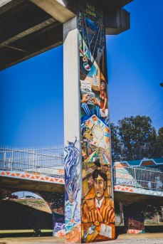 barrio logan w (44 of 150)