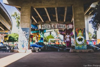 barrio logan w (8 of 150)
