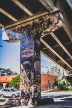 barrio logan w (9 of 150)