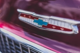 coronado car show w (14 of 86)