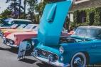 coronado car show w (19 of 86)