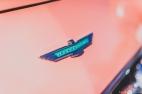 coronado car show w (20 of 86)
