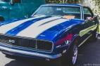 coronado car show w (21 of 86)