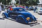 coronado car show w (23 of 86)